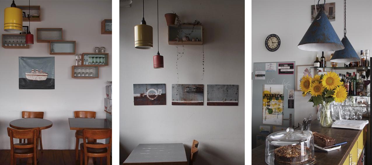 ladyofthelowlands rostiger anker basel water cafe