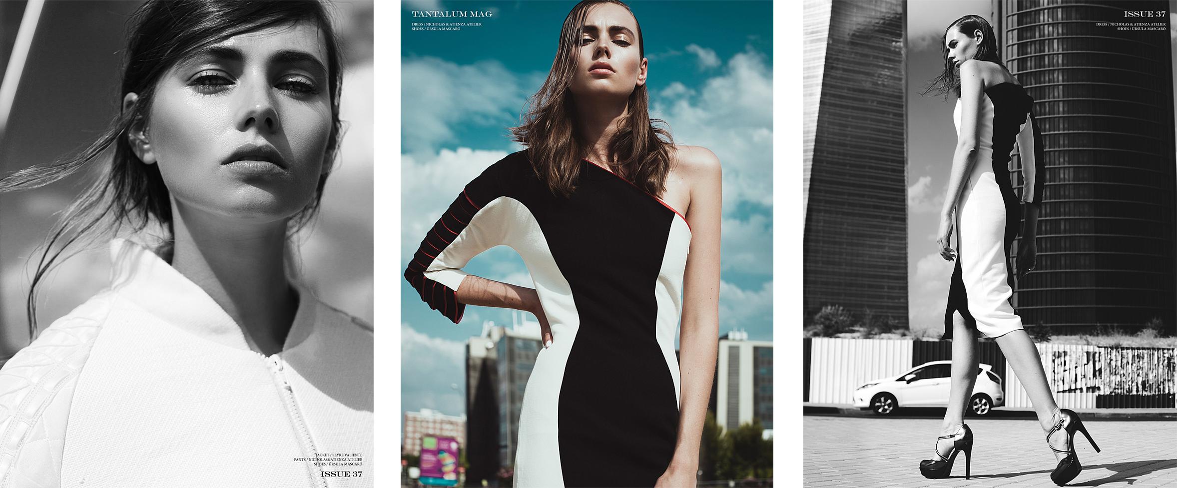 tantalum magazine sept 2014