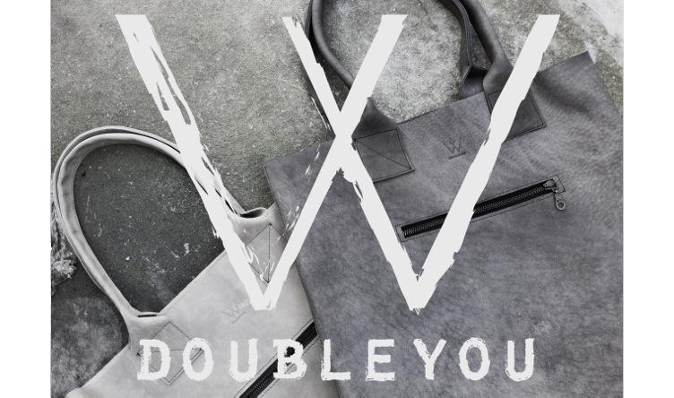 Doubleyou Bags